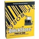 Wasp Barcode Technologies 633808471088