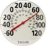 Taylor USA 681