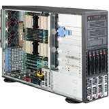 Supermicro SYS-8047R-7RFT+