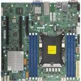 PROVANTAGE: Supermicro MBD-X11SPM-TF-O Skylake EP LGA3647