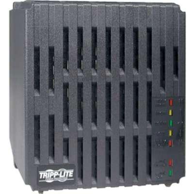 provantage: tripp lite lc2400 line conditioner 2400 watt