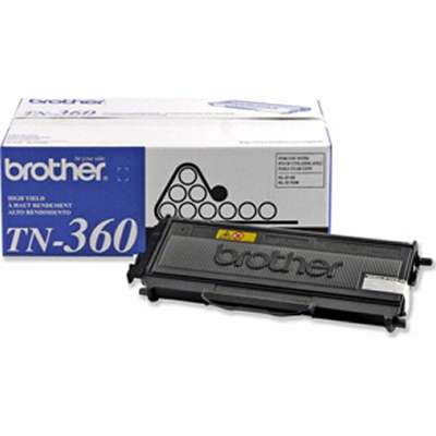 Brother TN360