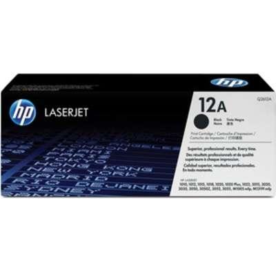 hp-laserjet-q2612a-toner
