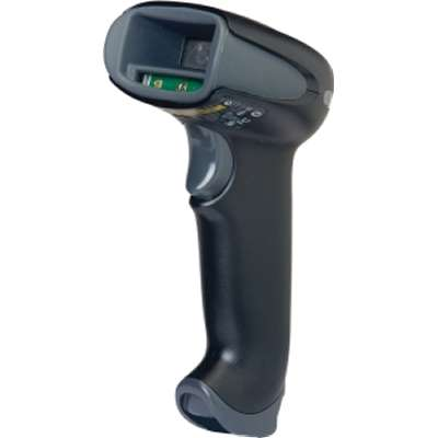 Honeywell Scanning and Mobility 1900GSR-2USB
