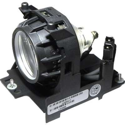 This New Premium Products Front Projector Lamp From Ereplacements Is 100 Compatible With Your Original Oem Refer To S Manual For
