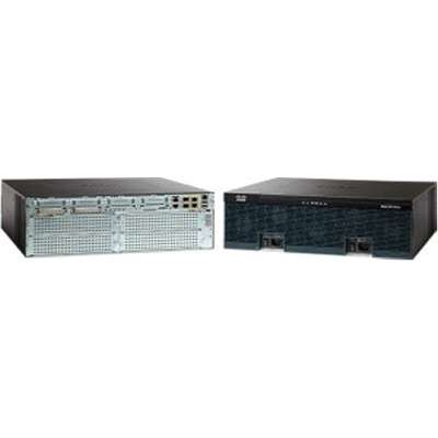 Cisco Systems CISCO3945E/K9