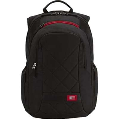 Case Logic DLBP-114BLACK