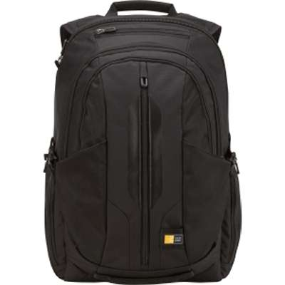 Case Logic RBP-117BLACK