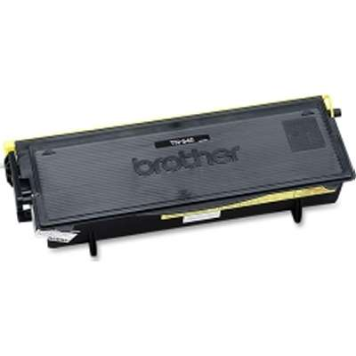 Brother TN540