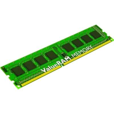 Kingston Technology KVR1333D3N9H/8G