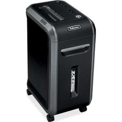 Fellowes 4690001