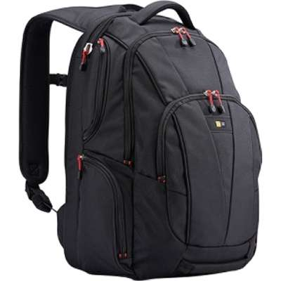 Case Logic BEBP-215BLACK