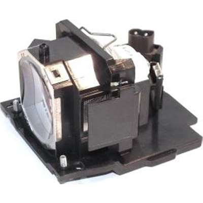 hitachi 50v500a lamp replacement instructions