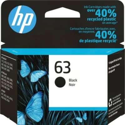 HP HPF6U62ANCA, F6U62AN#140