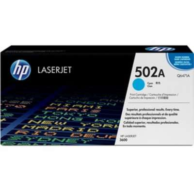 Hewlett Packard HP Q6471A