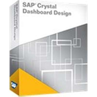SAP formerly Business Objects 7010940-10T49