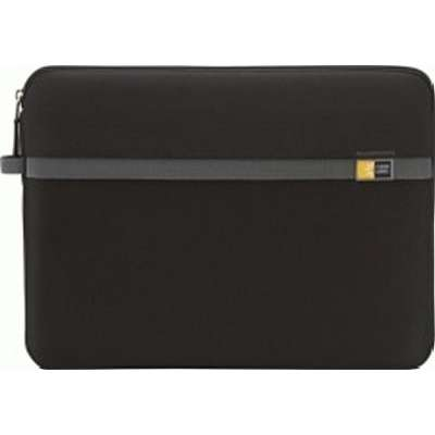 Case Logic ELS-111BLACK