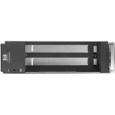 Hewlett Packard Enterprise 448018-B21