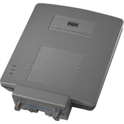 Cisco Systems AIR-AP1200MNTGKIT=
