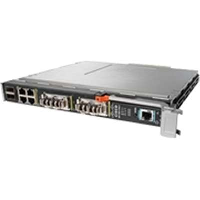 Cisco Systems WS-CBS3130G-S