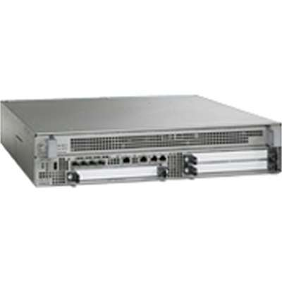 Cisco Systems ASR1002-10G/K9