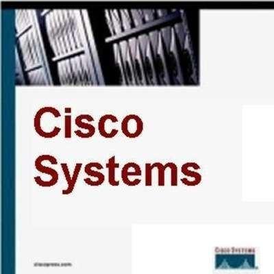 Provantage cisco systems sma emgt 3y s3 email management software cisco systems email management software bundle 3 year license key 500 999 user altavistaventures Gallery