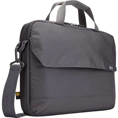 Case Logic MLA-114GRAY
