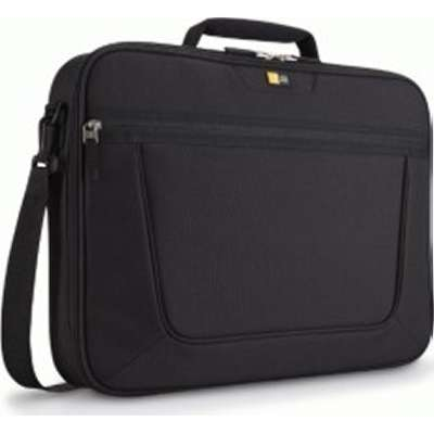 Case Logic VNCI-215BLACK
