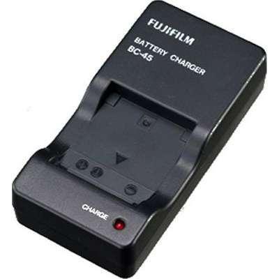Зарядное устройство FUJI BC-45 ORIGINAL.