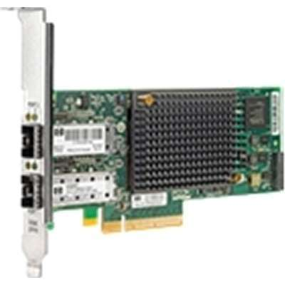 HP 10G Network Card