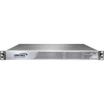 Dell SonicWALL 01-SSC-7438