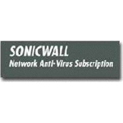 SonicWall 01-SSC-6949