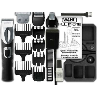 Wahl Home Products 9854-500