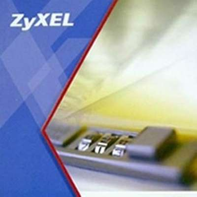 ZyXEL ICTS1YUSG200