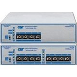 Omnitron Systems Technology 6530-0-FK