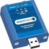 PROVANTAGE: MultiTech Systems MTCM-LSP3-B03-KIT Lte Cat 1