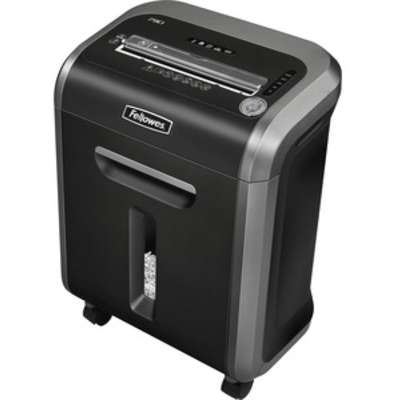 Fellowes 3227901