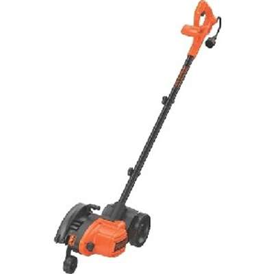 Stanley Black & Decker LE750