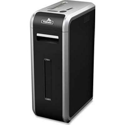 Fellowes 3312501