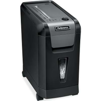 Fellowes 3343301