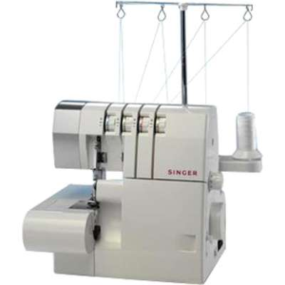 Singer Sewing Company 14CG754