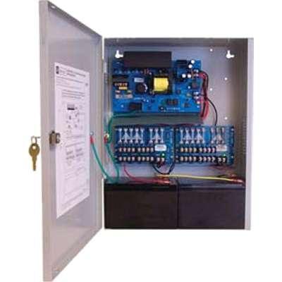 Altronix Proprietary Power Supply AL600ULXPD16CB