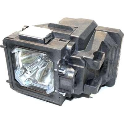 2RZ1024 eReplacements POA-LMP116 Replacement Lamp