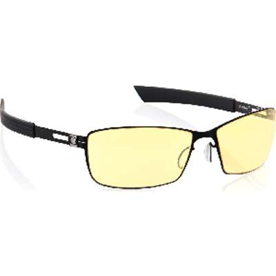 Gunnar Optics VAY-00101