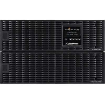 PROVANTAGE: CyberPower OL10000RT3U Smart Application Online