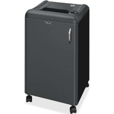 Fellowes 4616601