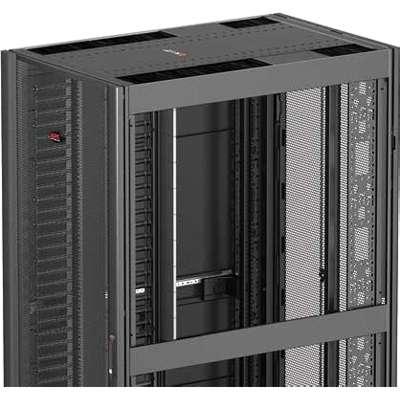 PROVANTAGE: APC AR3347 NetShelter SX 48U 750mm x 1200mm Networking