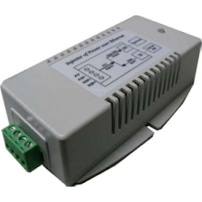 Tycon Power Systems TP-DCDC-1248GD-HP