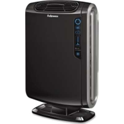 Fellowes 9286101