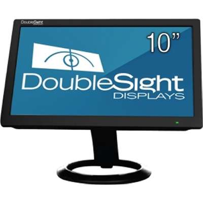 DoubleSight DS-10U